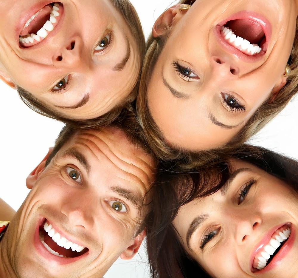 Una persona con periodontitis tiene más riesgo de sufrir un ictus