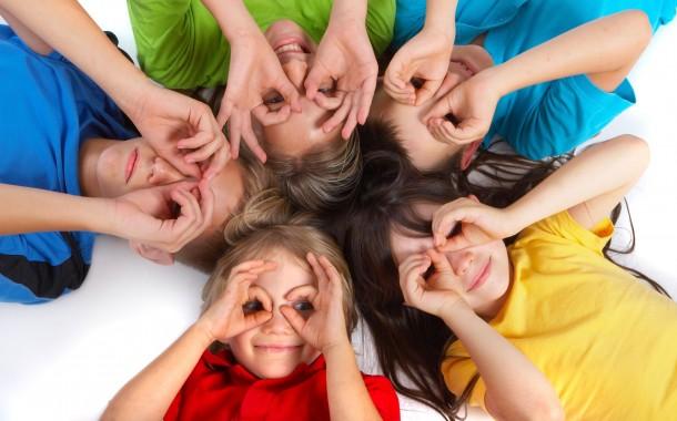 Las 10 preguntas más frecuentes sobre odontología infantil