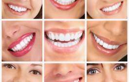 ¡No empañes la belleza de tu sonrisa! - Ortodoncia y Blanqueamiento