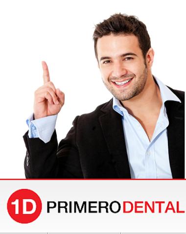 DATA MED, al servicio de la comunidad dental fronteriza