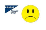 Mala Calificación Para Principal Insurance