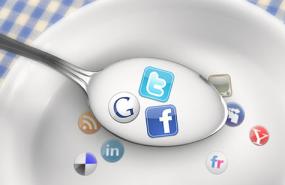 dieta_social_media