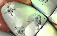 Aplicaciones de Nanotecnología en la Odontología