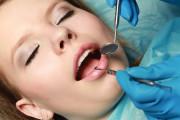 10 cosas que un paciente odia del Odontólogo