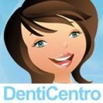 DentiCentro