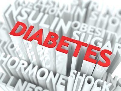 Cuidados bucales para diabéticos