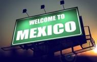 Turismo dental en Baja California va en aumento