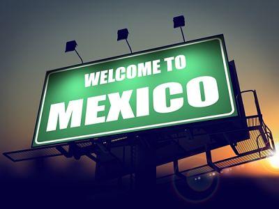Tijuana, capital del turismo dental