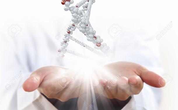 Genes y DNA Determinantes Para La Herencia Dental