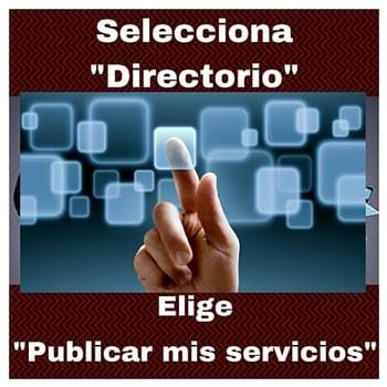 Mexico-sube-10-sitios-en-uso-de-las-TIC-por-reduccion-en-tarifas-de-telefonia-780x450_opt