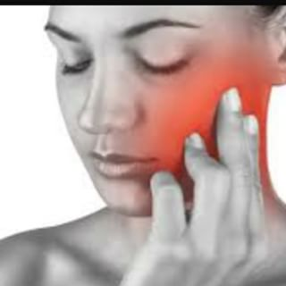 Sintomas de la endodoncia