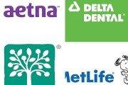 Cómo escoger un seguro dental