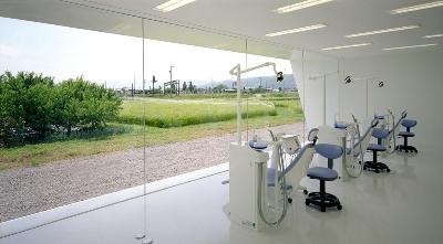 el feng shui en tu consultorio dental