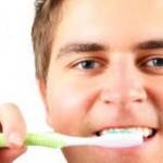 Los 6 errores más frecuentes al cepillarnos los dientes