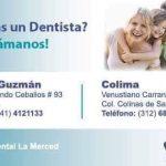 Clínica Dental La Merced