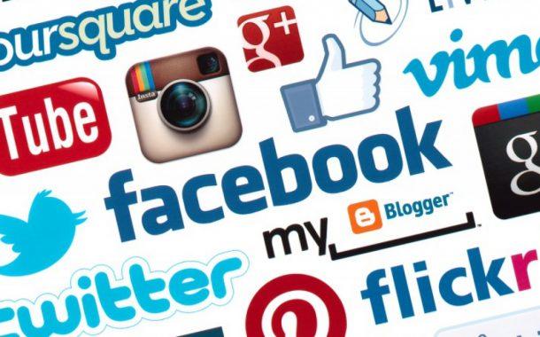 ¡Atrévete con las redes sociales!