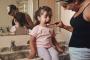 5 maneras divertidas de enseñar a los niños una correcta higiene dental
